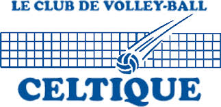 club-celtique