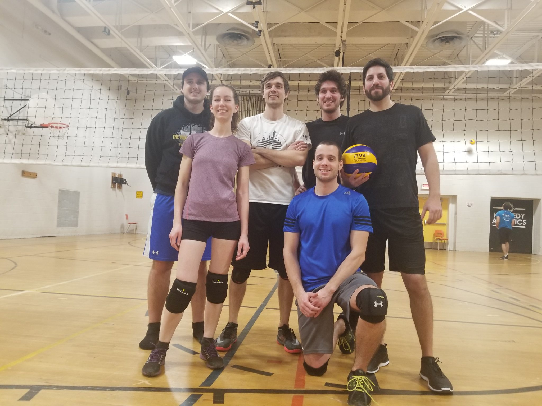montréal volley (2)